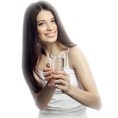 eau_de_boisson