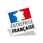 fabrication-francaise-150x150
