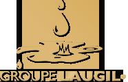 Laugil – Adoucisseurs d'eau