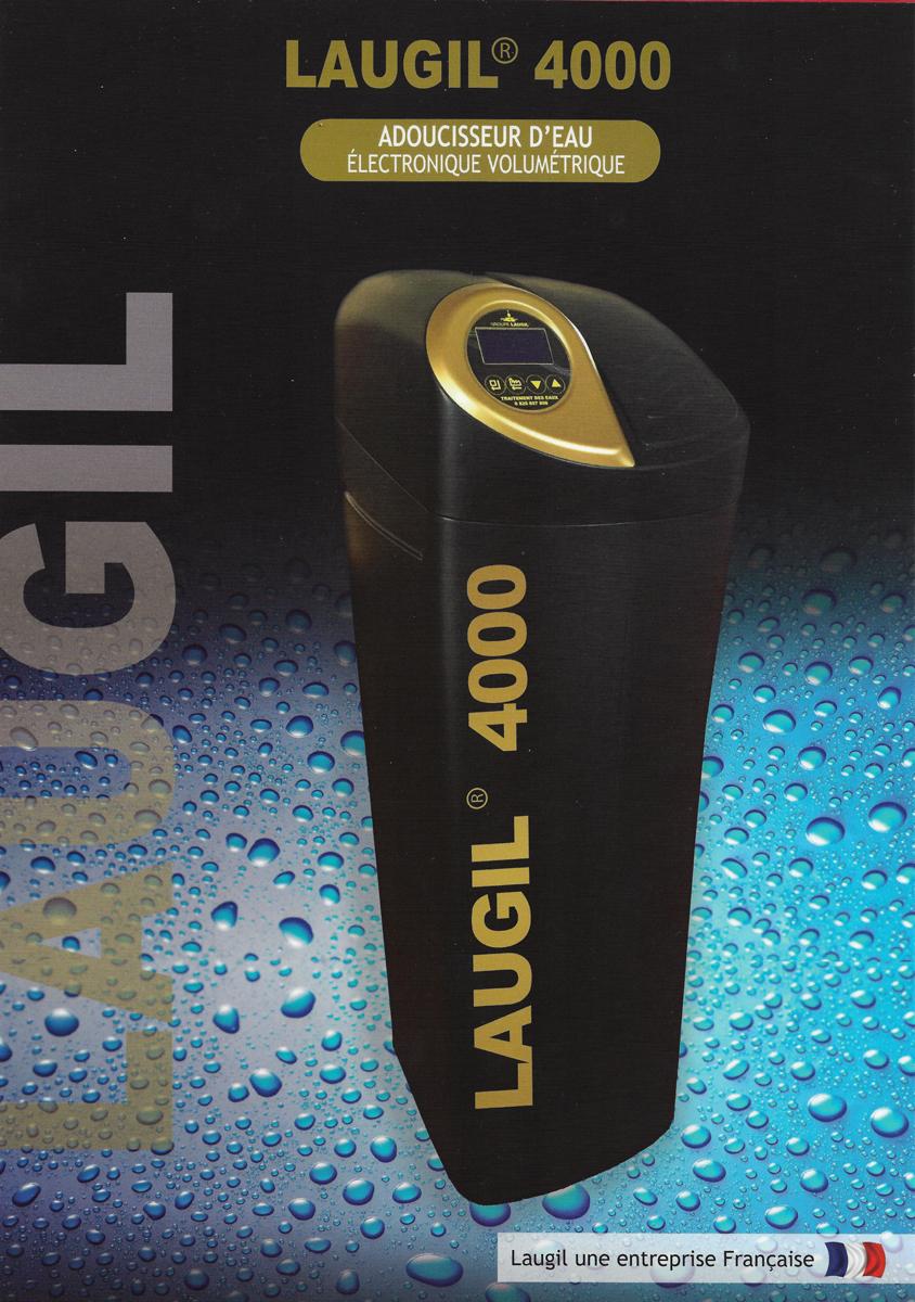 laugil4000-petit